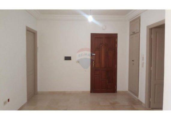 Appartement S+1 à #louer