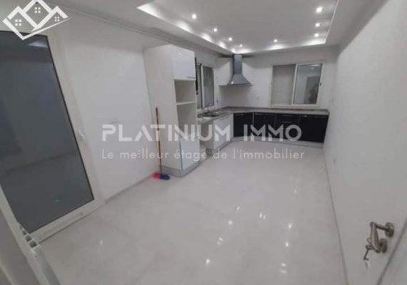 💫💫 #Platinium_IMMO Le meilleur étage de l'immobilier 💫💫