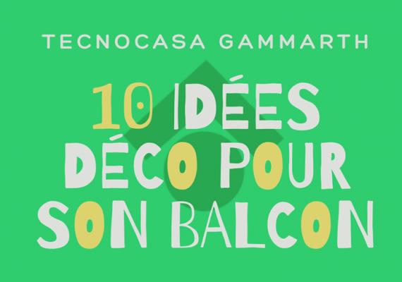 💡TECNO TIPS💡Un temps à terrasse ? Pour profiter de la météo méditerranéenne si clémente, Tecnocasa Gammarth vous partage ses 10 idées #decoration pour transformer un petit bout de balcon en véritable havre de paix 🎋☯️!