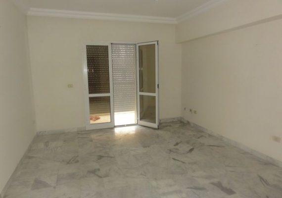Un Appartement à Vendre à Khezama Est