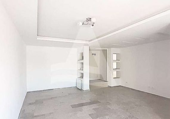 #Arcane_immobilière vous propose la #location d'un Appartement S+3️⃣ d'une superficie de 150 m² situé au cœur de la #Marsa 🌳 et proche de toutes commodités