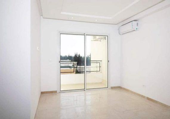 ⛔ Vous êtes encore à la recherche d'un appartement de charme sur la grand Tunis ?? ⛔
