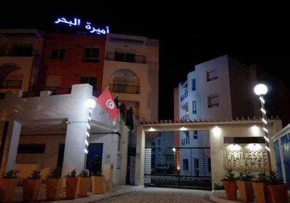 #Été_2020_à_Nabeul.. #Tunisie