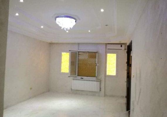 #On vous propose a la vente ce manfique appartement de 135M²❤❤❤❤❤❤