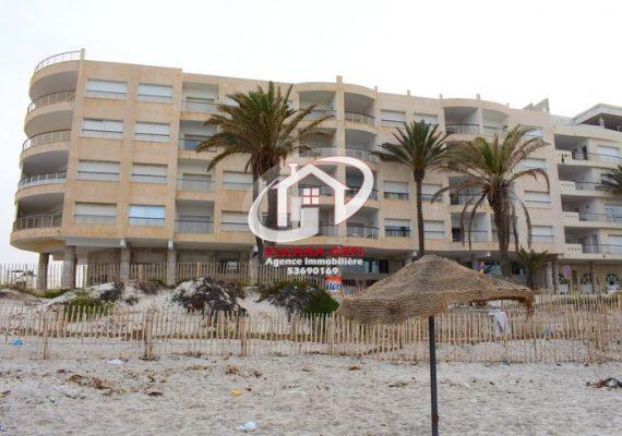 #𝒆́𝒕𝒆́ #2021 Appartement super très bien installé et prés de toute les #commodités 🛍
