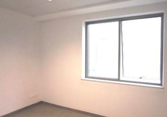 Bureaux de 79 m² jusqu'au 117 m² à Mégrine.