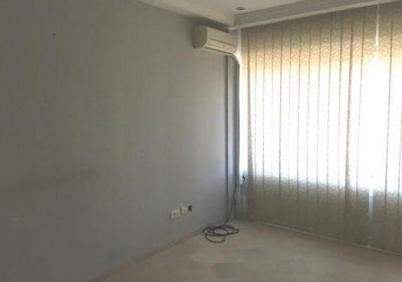 Bureau H+3 de 100m² à Sidi Rezig :