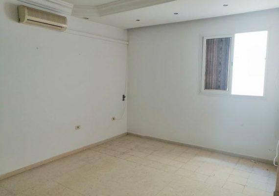 🔥 Appartement en S+3 de 100 m² 🥰